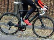 implantará monoplato ciclismo carretera?