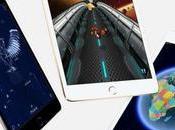 iPad sigue vigente?, consigue segunda mano