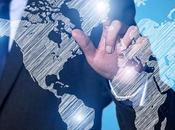 Cómo Expandir Negocio Allá Fronteras, Nivel Internacional?
