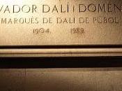 Dalí, doy...