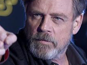 Mark Hamill sentía atraído vida Buitre 'Homecoming'