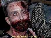 Last Zombie Vila-real 2017