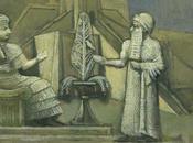 ¿Fue Historia Creación Génesis Robada Mitos Babilonios?