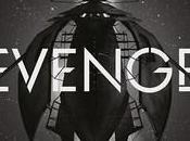 Revenger, Alastair Reynolds