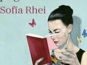 Reseña: Espérame última página Sofía Rhei (PLAZA JANÉS, Abril 2017)
