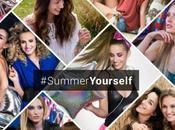 #SummerYourself Fapex gana euros para Gastar