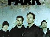 Muere Chester Bennington, cantante Linkin Park.