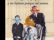 """Oda soledad Gisela Leal"