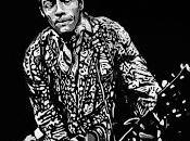 Chuck Berry Lady Goode (2017)
