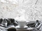Frío invierno.