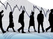 Tendencias Políticas Mercado Laboral
