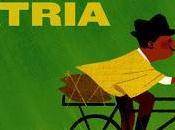 """orgullo tierra"""" tema carlos vives emociona colombianos"""
