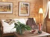 Construir casa madera, gran alternativa vida!