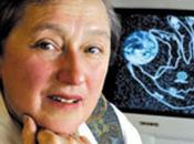 éxito sobrevivir toda costa: Mitocondrias