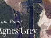 Agnes Grey Anne Brontë
