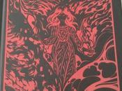 """Vencer dragón"" Barbara Hambly: fantasía atípica"