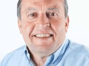 """Jacobo García-Nieto; palo, astilla"""" hijos María"""