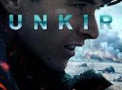 Dunkirk (Dunkerque), vámonos esta playa