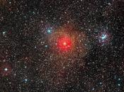 estrella hipergigante 5171