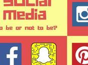 Social media: cuenta hasta antes lanzarte