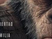 "Crítica guerra planeta simios"", Matt Reeves"