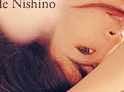 Reseña #339 amores Nishino Hiromi Kawakami