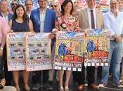 Diputación acoge presentacion congreso nacional toro cuerda