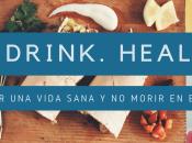 Eat. Drink. Healthy.