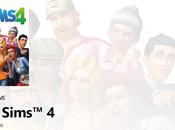 Sims listado para Xbox noviembre