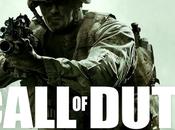 Call Duty: Modern Warfare Remastered llegará Xbox este julio