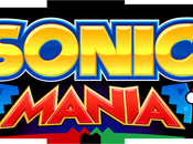 Sonic Mania contará niveles especiales