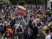 Maduro amenazó magistrados designados presos