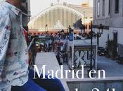 Madrid menos