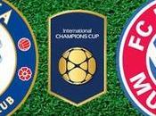 Chelsea Bayern Munich VIVO Internet Julio 2017