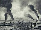 Dunkerque, Christopher Nolan, forma visitar guerra