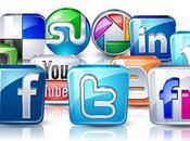 Para Sirven Redes Sociales? Cuáles Usos Personas Empresas?