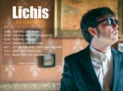 Lichis tour