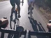 ¿Cuántos Watios debemos mover según nuestro nivel? Ciclismo