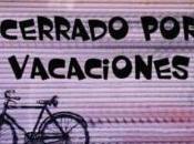 vamos vacaciones.