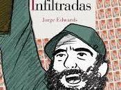 Jorge Edwards. Prosas infiltradas
