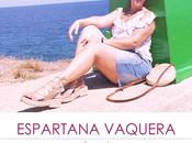 FALDA VAQUERA TALLA GRANDE Outfit