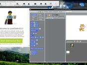 Escuelas Linux: Distribución educativa para escuelas