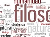 Entrevista fundadoras Rincón Palabras Compartidas.