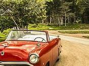 Consejos antes iniciar viaje vacaciones coche