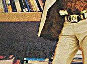 delincuencia chilanga: películas libros