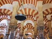 Mezquita catedral Córdoba. España