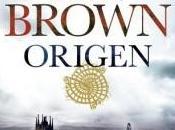 nueva novela Brown, Origen