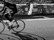 alimentación afecta rendimiento bicicleta?