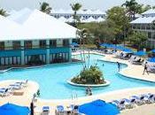 "Reconocen Grand Paradise Playa Dorada Club ""Select"""