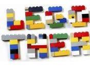 Terapias LEGO® Autismo.